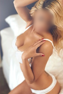 dublin escorts